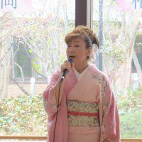 春の歌謡コンサート